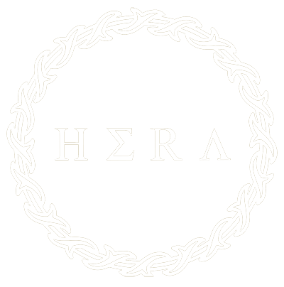 hera tower logo